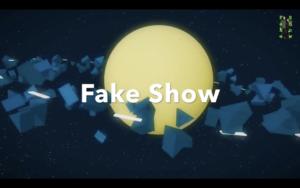 Fake Show